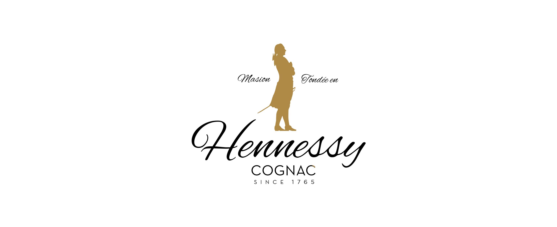Hemessy