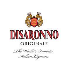 Disaorno