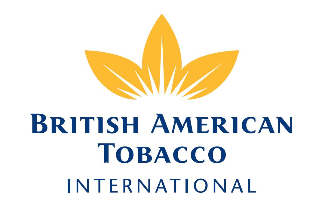 British American Tobacco International