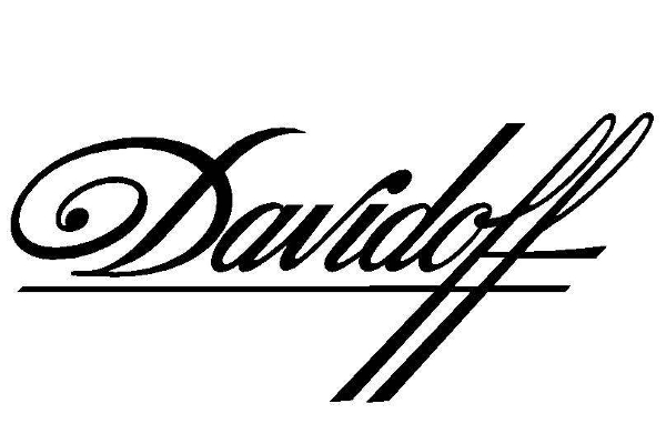 davidoff-company