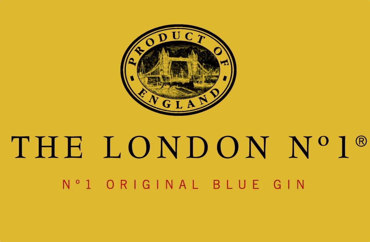 london-n1