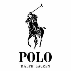 polo-ralph-lauren