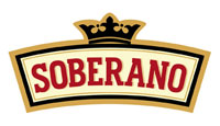 soberano