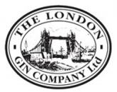 The London Gin