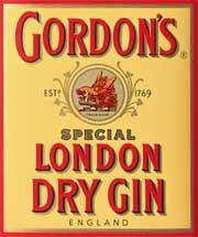 gordons_gin