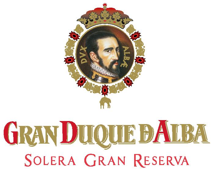 gran-duque-alba