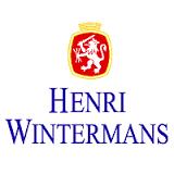 Henri Wintermans