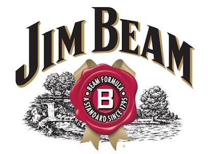jeam-beam