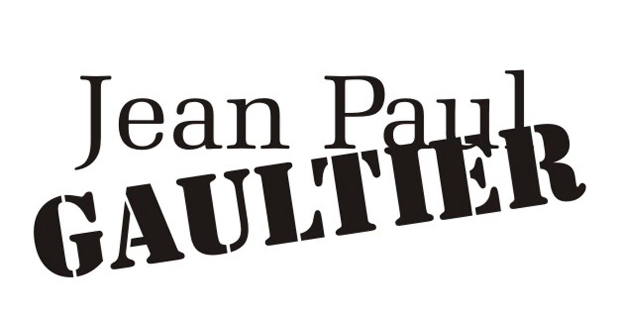 jean-paul-gaultier