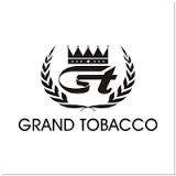 Grand Tobacco