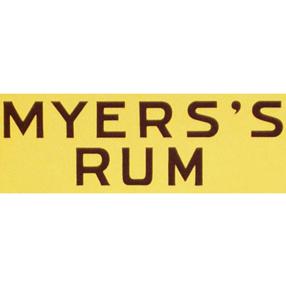 myersrum