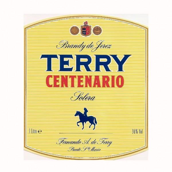 terrycentenario