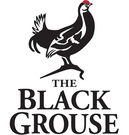 black-grouse