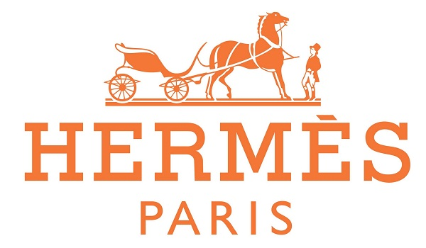 hermes-paris