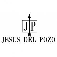 jesus-del-pozo-perfumes-mujer