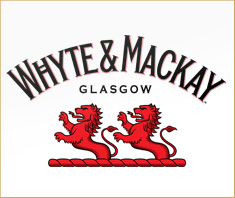 whyte_and_mackay