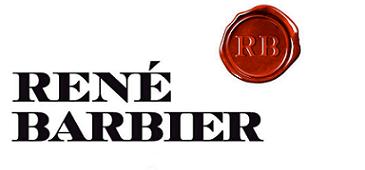 Renné Barbier