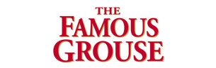 the-famous-grouse-logo