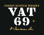 vat-69