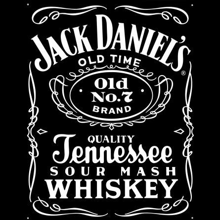 whiskey-jack-daniels